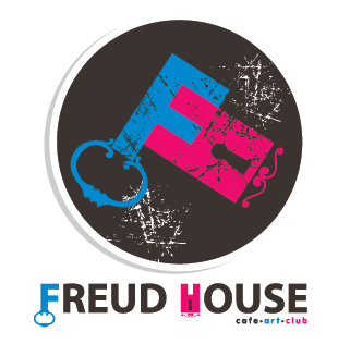 freud-house